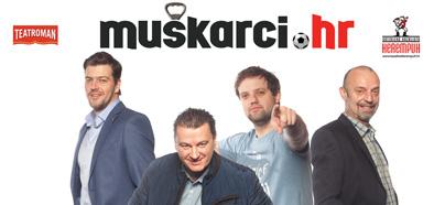 muskarci-banner