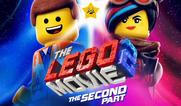 opengraph-review_The_LEGO_Movie_2