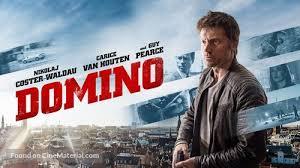 domino, pl.