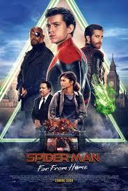 spider- man, ffh, pl.