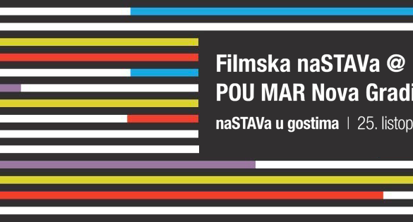 fnt gosti fb cover copy (1)