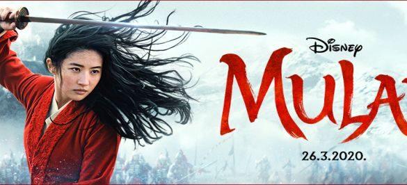 Mulan, pl.