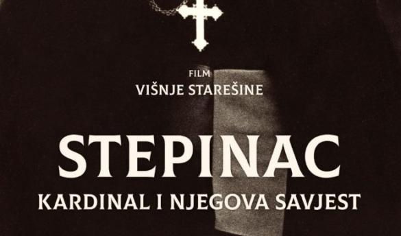 stepinac, pl.