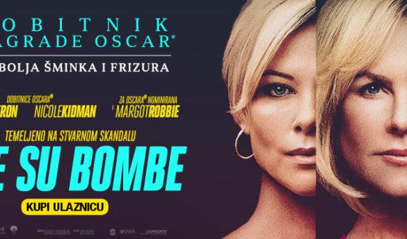 one su bombe