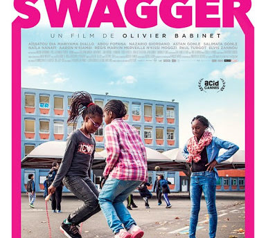 swagger, pl.