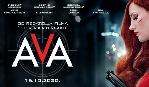 Ava - pl.