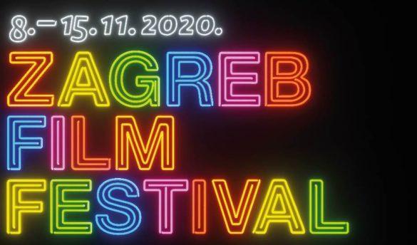 Zagreb-Film-Festival-online-cover