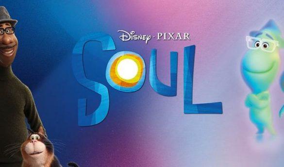 soul, pl.