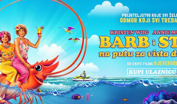 BarbStar_kupi