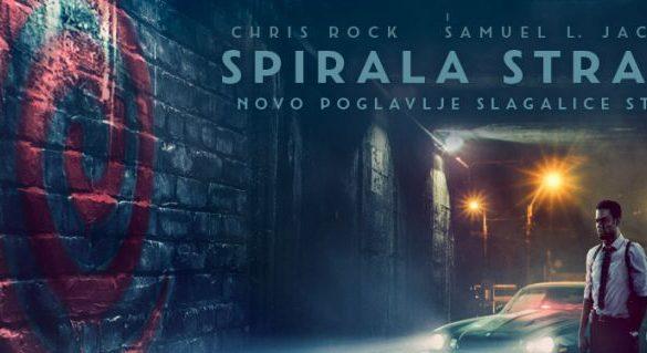 SPIRALA-STRAHA-NASL.