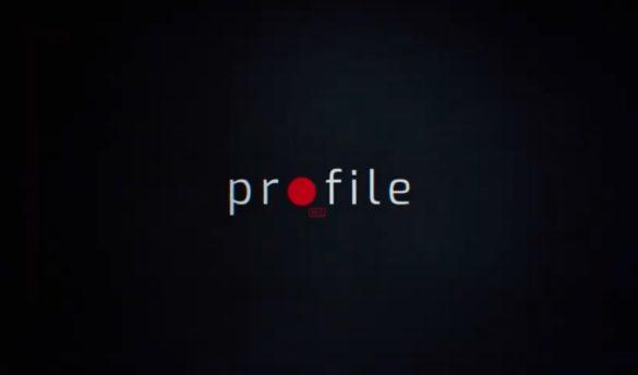 PROFILE, PL.