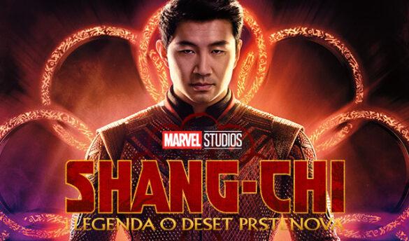 ShangChi- PL.